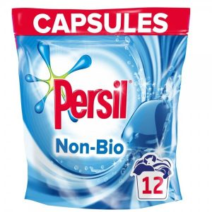 How Long Can You Keep washing capsules