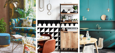 10 best home improvement ideas