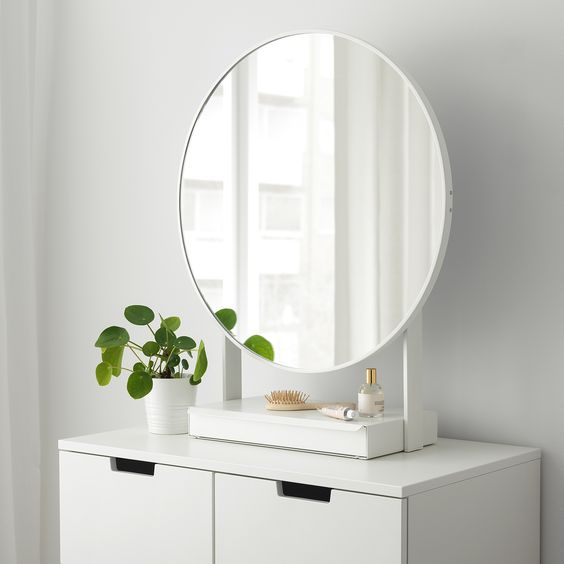 bedroom cabinet ikea