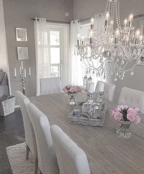 chandeliers bedroom decor