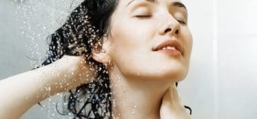 should you wash your hair everyday