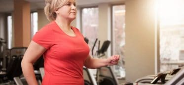 lose weight during menopause, lose weight after menopause, womens health,healthy eating