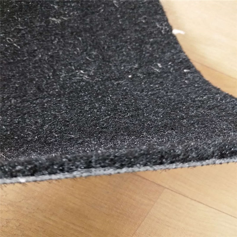 How to Remove Glue From Car Carpet