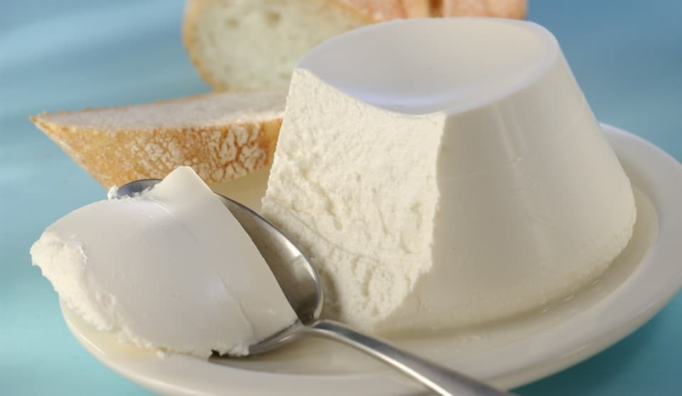fat free ricotta cheese where to buy