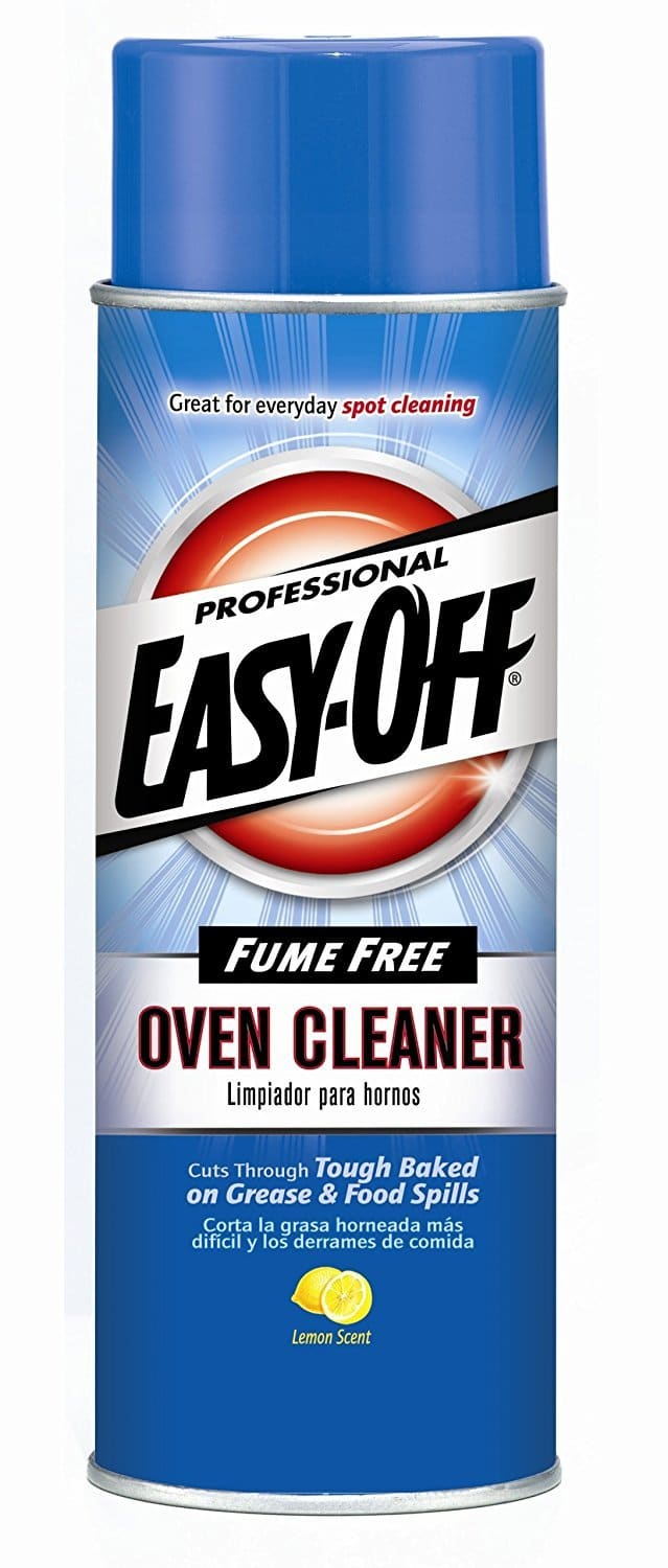 safe off cleaning source