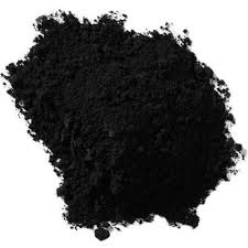 what gets ink out of carpet