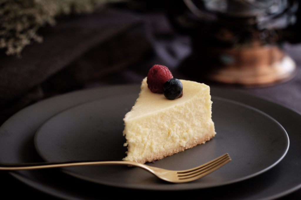 Great Cooking Suggestions With Cream Cheese For the Whole Family