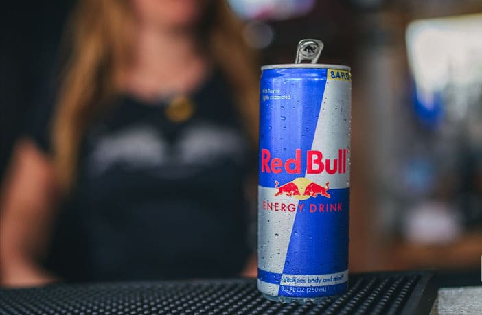 Is Red Bull Bad For You