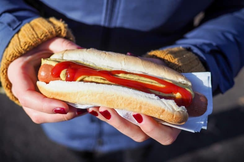 How Long Do Hot Dogs Last