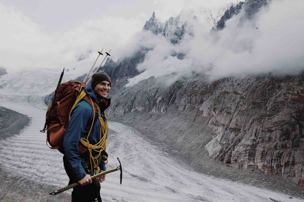 How many miles is mt Everest2