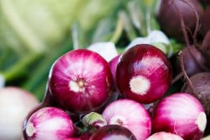 Extraordinary Ways to Use Onions At Home